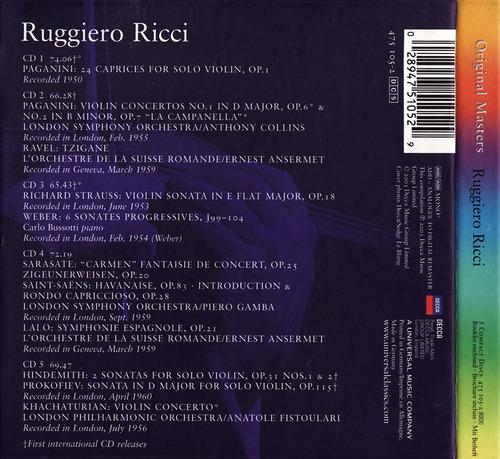 ricci2