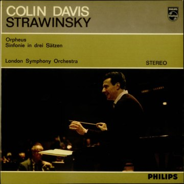 Stravinsky-Orpheus--Sinfonie-539681