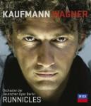 028947856788-Kaufmann-Wagner_BR