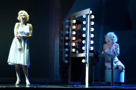 Marilyn2-467