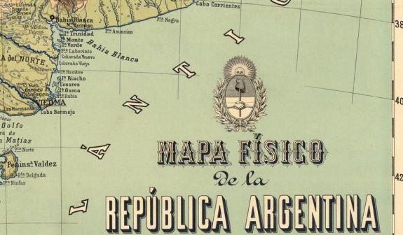 argentina_1890_p1_grande