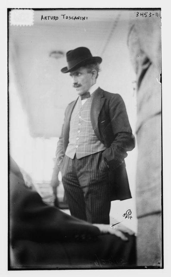 18953v